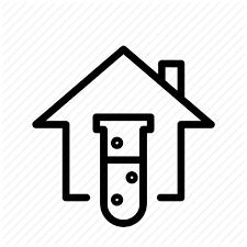 Rebuilding my homelab